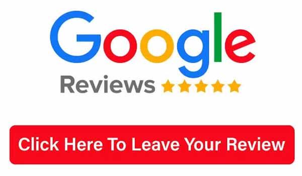 Review American Plastics on Google